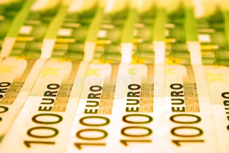 Download 100 Euro Stock Photos - Image: 10510943