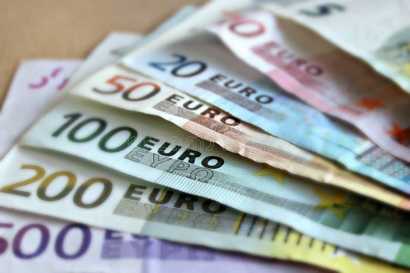 100 Euro Free Public Domain Cc0 Image