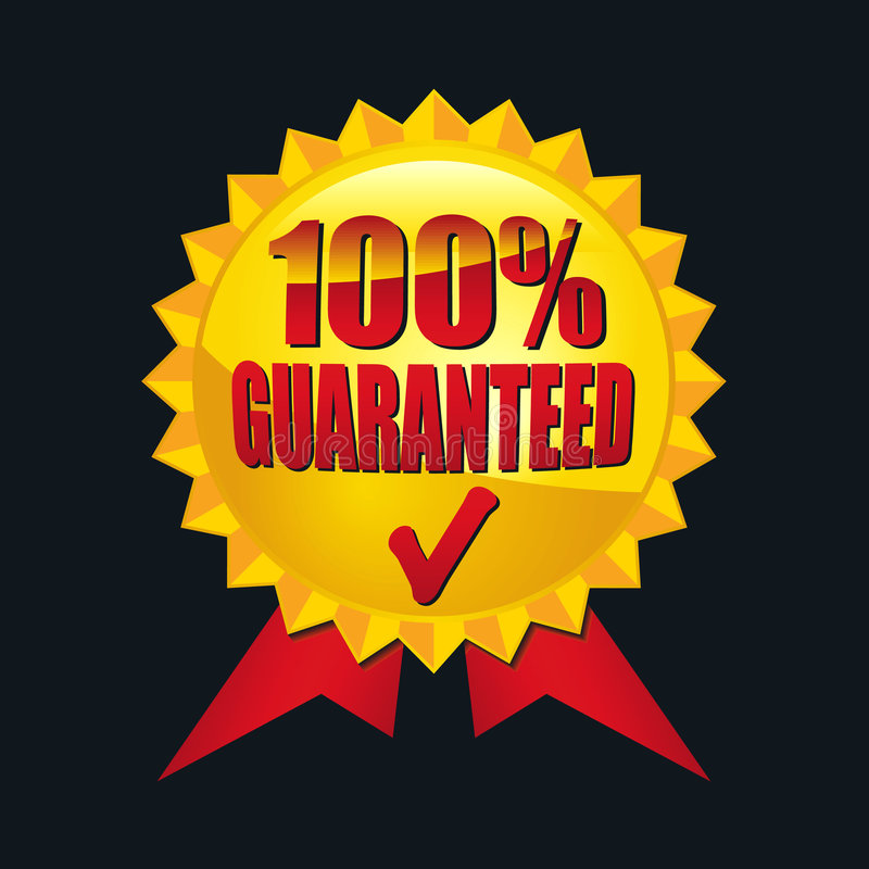 Free 100 Guaranteed Stock Photography - 6899822