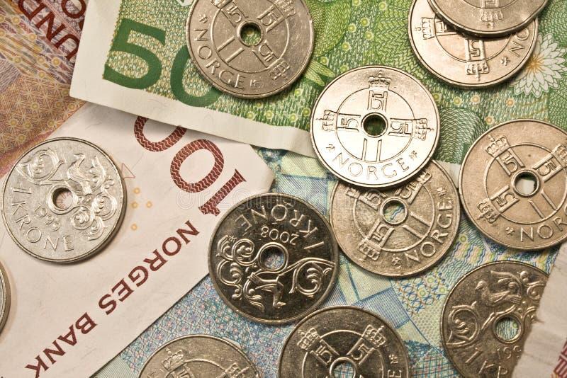 Download 100-kroner and 50-kroner stock photo. Image of finance - 7865192