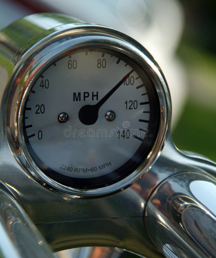Download 100 MPH stock photo. Image of travel, motorcycle, speed - 6008772