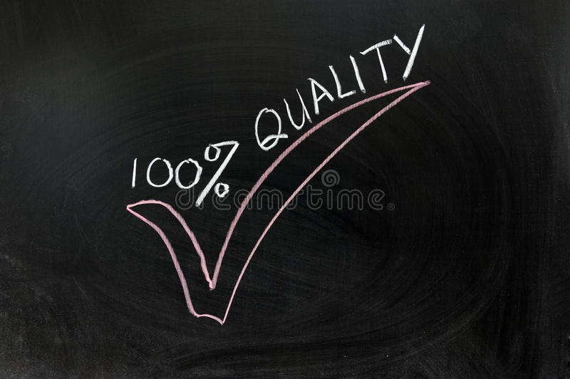 Download 100 Percent Quality Stock Photo - Image: 25085710