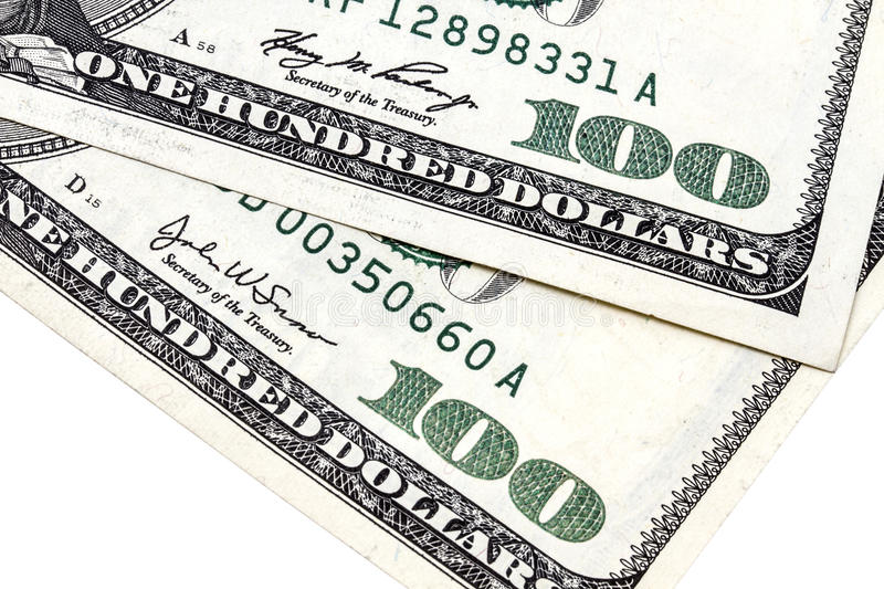 Download 100 USD stock photo. Image of dollar, hundred, currency - 26473978