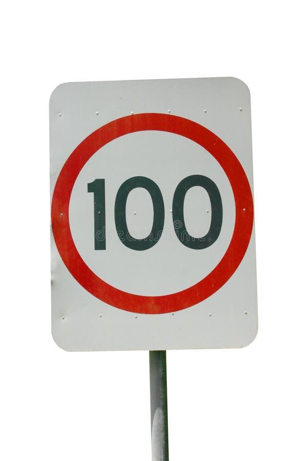 100km στοκ φωτογραφίες