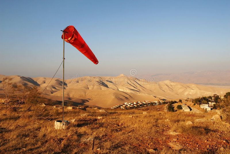 11 dale jordanu obraz royalty free