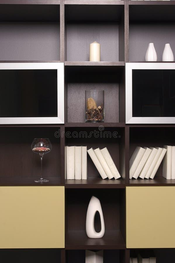 11 interno fotografia stock immagine di disegno casa for Disegno casa interno