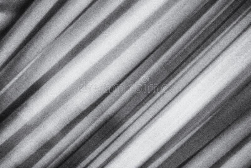 116 abstraction-vancouver-xe2-zeiss35-2-20150522-DSCF6341-Edit rozmyty autobus jpg obraz royalty free