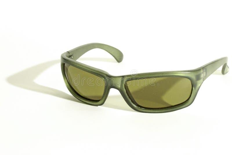 12 eyewear стоковое изображение