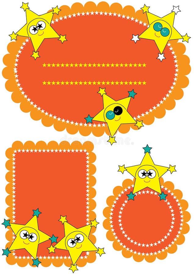 123 charakteru eps gwiazdowych etykietki