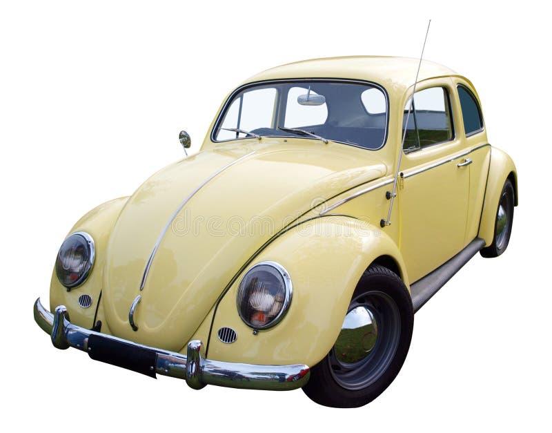 1300 1968 volkswagen стоковое изображение