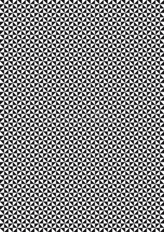 Download 14背景 库存例证. 插画 包括有 趋势, 墙纸, 空白, 抽象, 图象, 方式, 减速火箭, 艺术, 模式 - 180574
