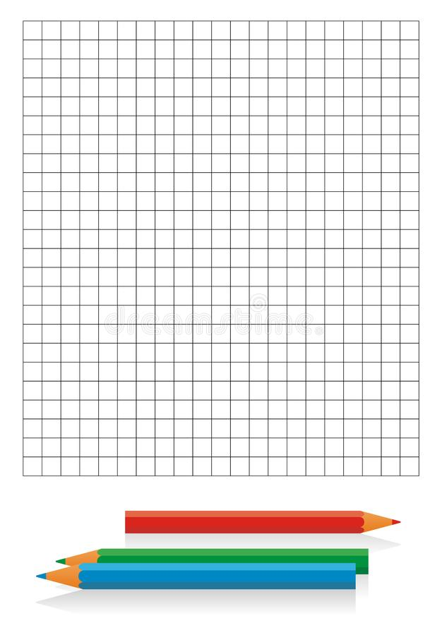 14 blyertspennor