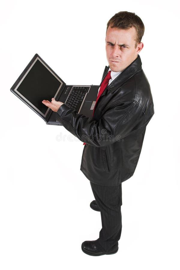 Download 15 biznesmen zdjęcie stock. Obraz złożonej z twarz, samiec - 133512