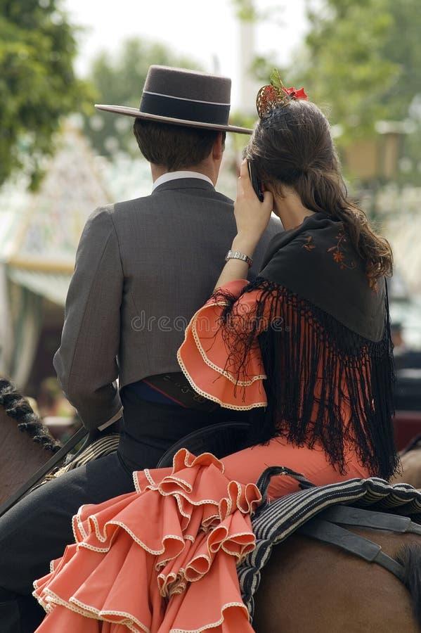 15 f3 zdjęcia royalty free