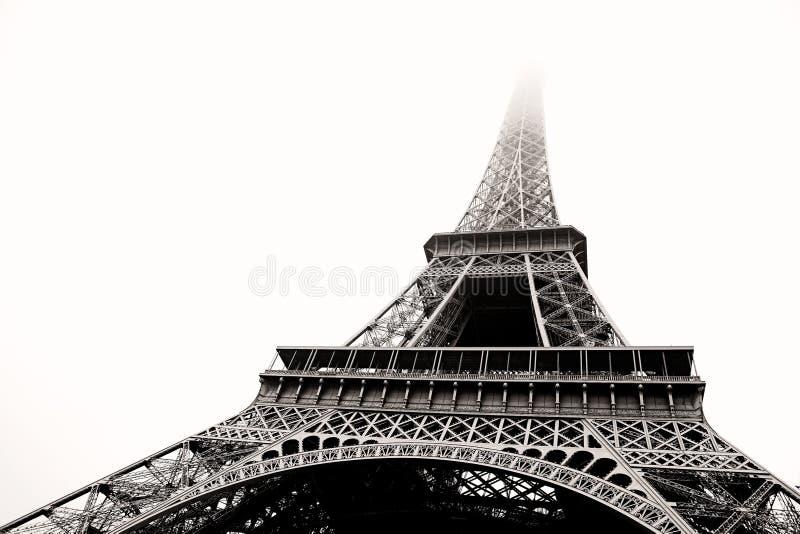 15 Paryża zdjęcia royalty free