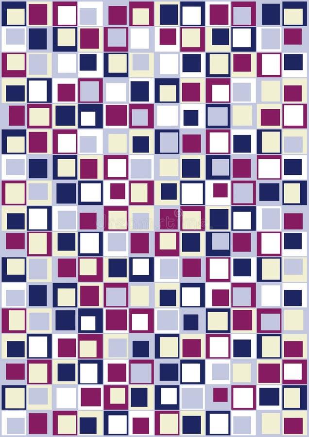 Download 16背景 库存例证. 插画 包括有 抽象, 正方形, 趋势, 方式, 生活方式, 结构, 艺术, 乐趣, 图象 - 185325