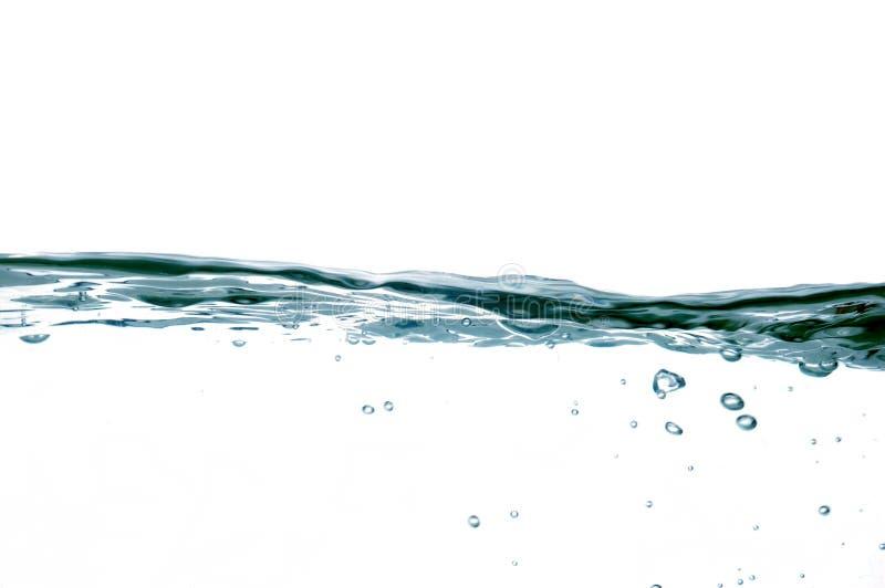 16 wody fotografia stock