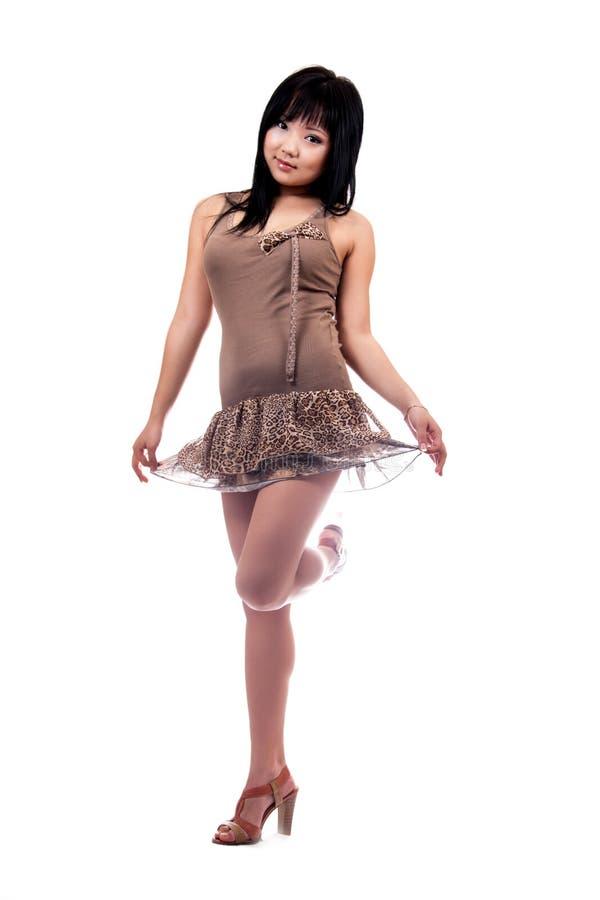 Free 16 Years Girl 11 Stock Photo - 30313660