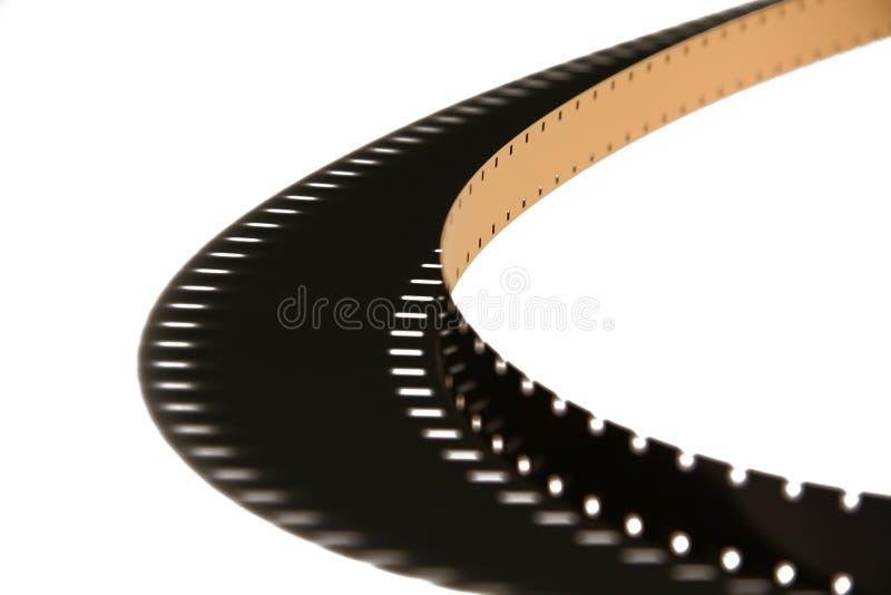 16mm film obraz royalty free