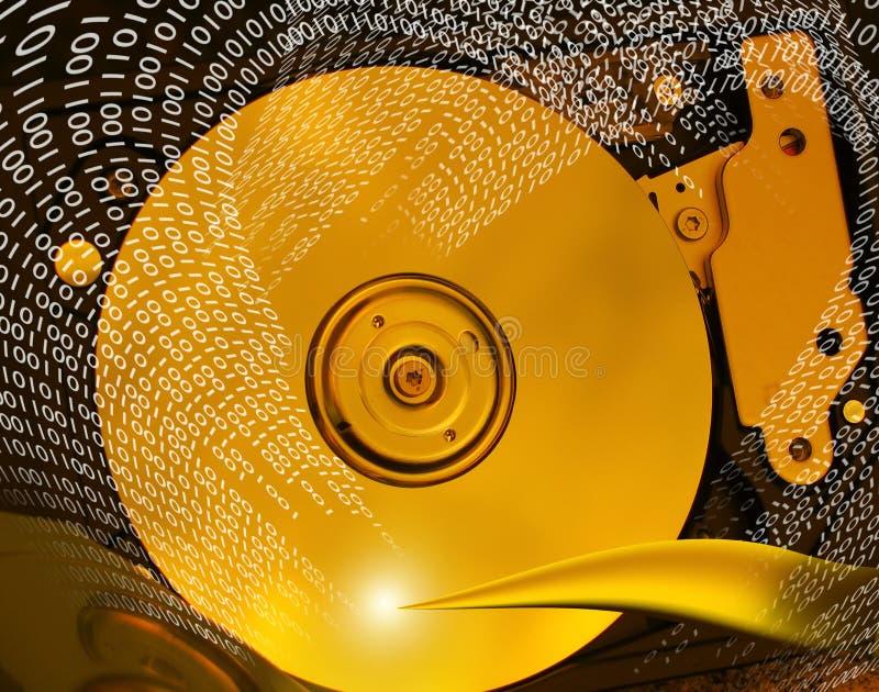Download 1702个二进制系列 库存例证. 插画 包括有 抽象, 网络, 概念, 蒙太奇, 设计, 男人, 金子, 数据 - 61817