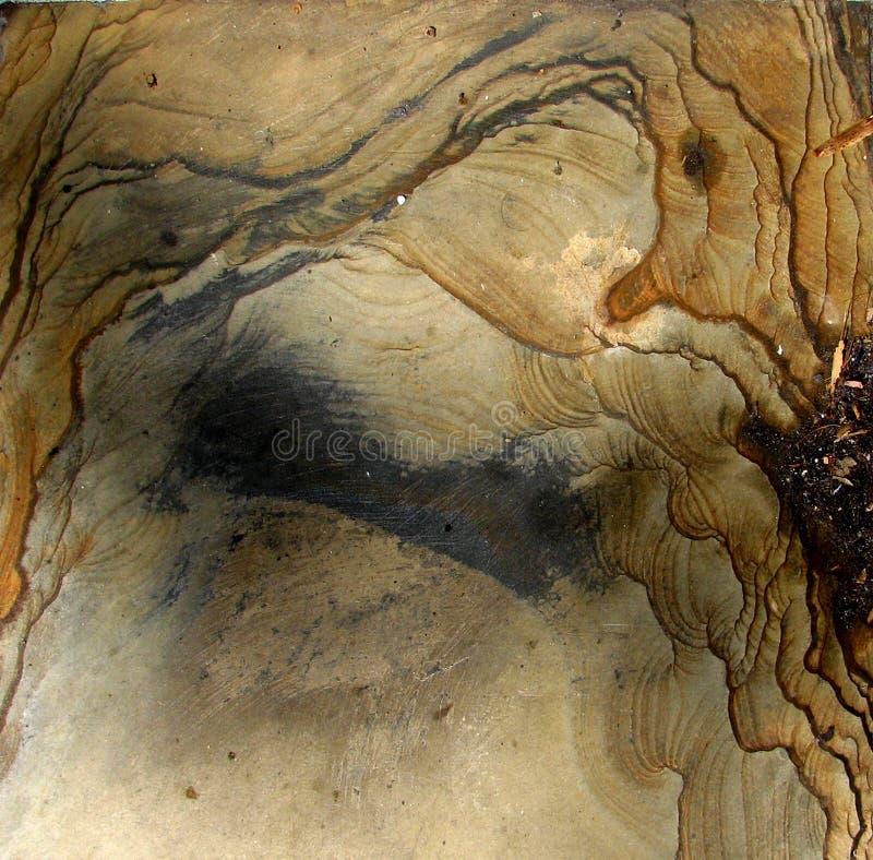σύσταση 18 βράχου στοκ εικόνες