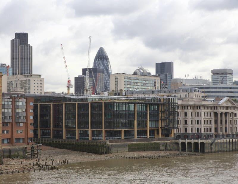 18 london стоковые изображения