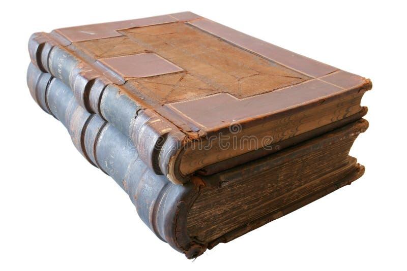 1860 książek zdjęcia royalty free