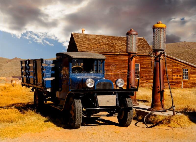 1927 Truck stock photos