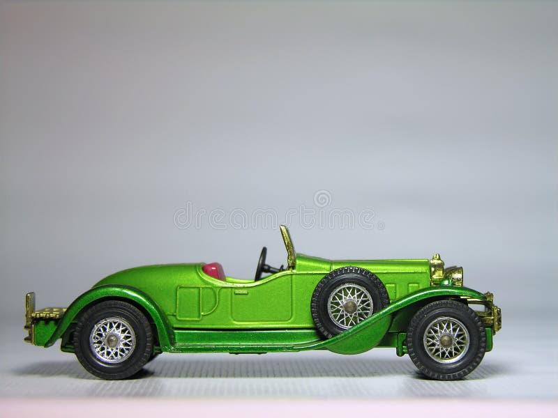 Download 1931 Stutz Bearcat - Car Stock Photo - Image: 509060