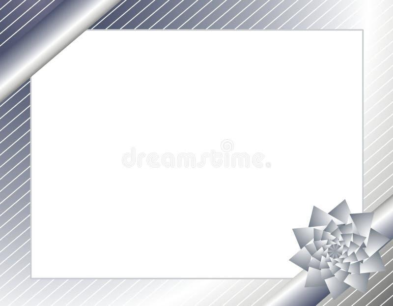 Download 2个边界弓圣诞节换行 库存例证. 插画 包括有 圣诞节, 换行, 节假日, 北风之, 框架, 礼品, 构成 - 3667551