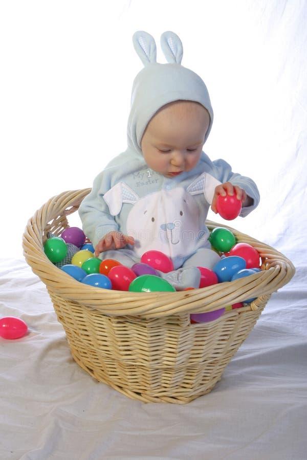2兔宝宝 图库摄影