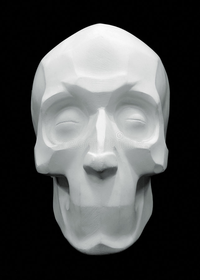 Download 2头骨 库存照片. 图片 包括有 表面, 题头, 结构, 眼睛, 培训, 鼻子, 面颊, 下巴, 艺术, 欺骗 - 60142