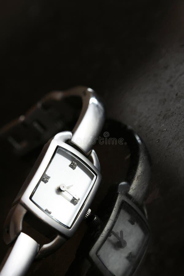 2手表 库存图片