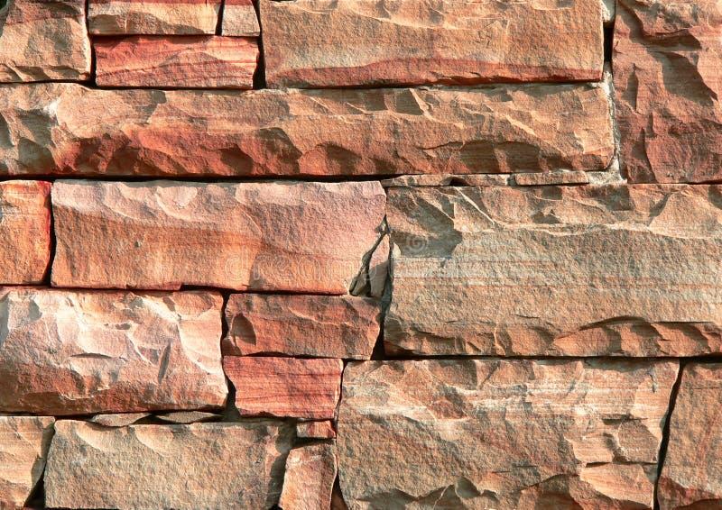2砂岩 免版税库存图片