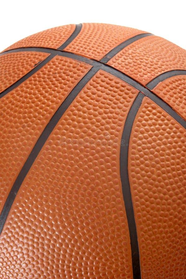 2篮球 库存照片