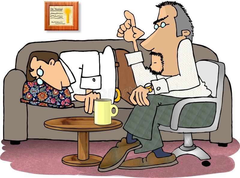 Download 2精神病学 库存例证. 插画 包括有 放置, 长沙发, 医生, 精神病医生, doc, 收缩, 建议, 位置, 乐趣 - 65180