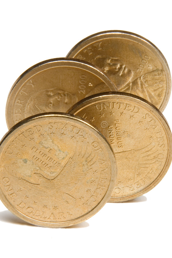 Download 2美元金黄 库存照片. 图片 包括有 胡言乱语的, 平面, 美元, 现金, 收集, 横幅提供资金的, 产生, 定金 - 54938