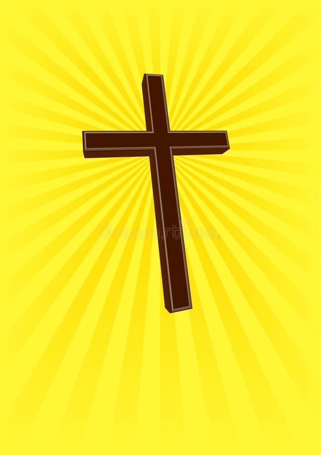 2 διαγώνιος ιερός στοκ φωτογραφίες με δικαίωμα ελεύθερης χρήσης