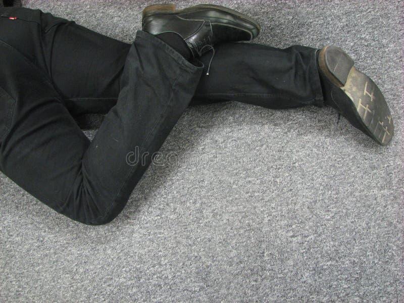 2 πόδια στοκ φωτογραφία με δικαίωμα ελεύθερης χρήσης