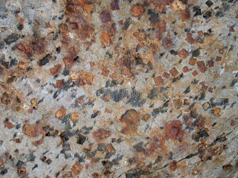 Download 2 естественных реальных каменных текстуры Стоковое Изображение - изображение насчитывающей реально, grunge: 90835
