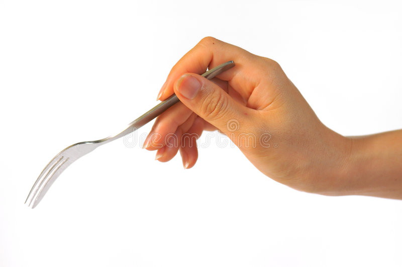2 серии руки жеста стоковые фото