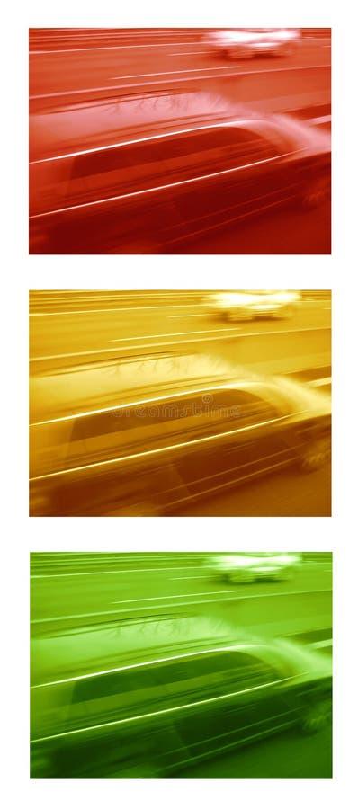 2 скорости стоковые фотографии rf