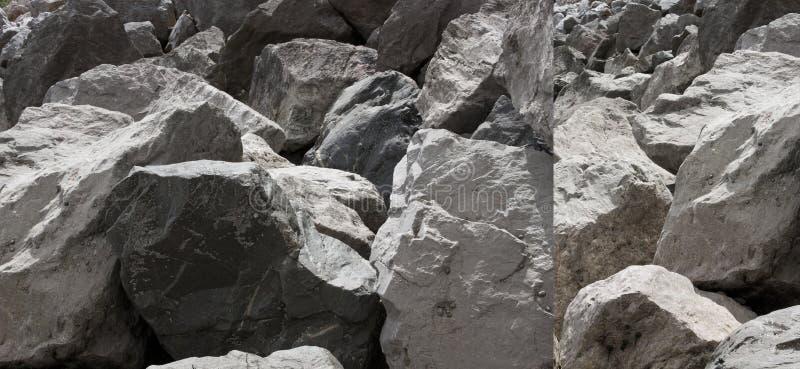 Download 2 in 1 - Rocks stock image. Image of boulders, boulder - 19849023