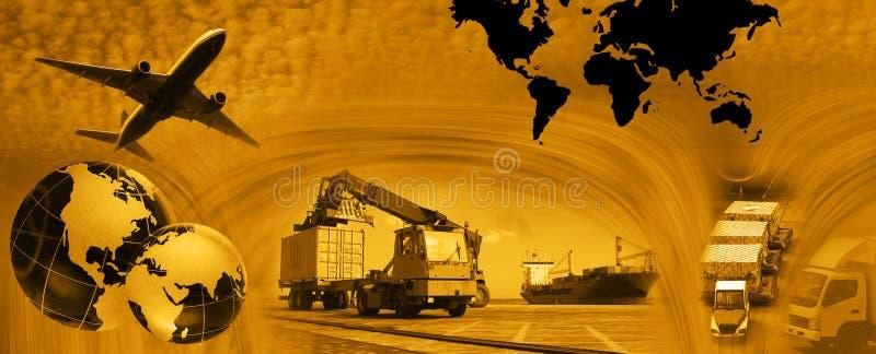 2 2010 грузят версию шаблона золота стоковое фото