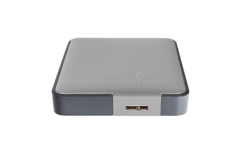 2.5 inch HDD
