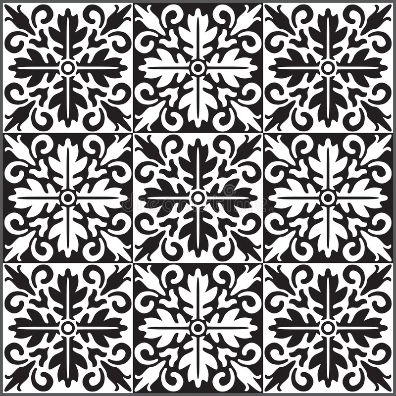 2 deskowa szachowa tekstura royalty ilustracja