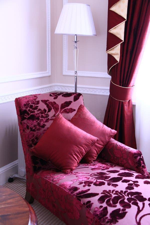 2 krzesło obrazy royalty free