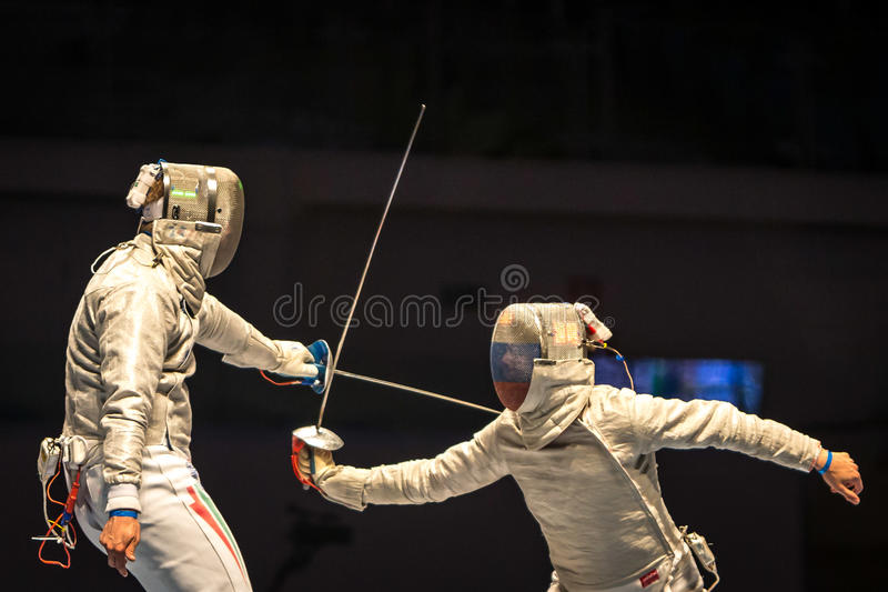 2 Man Playing Sparring Free Public Domain Cc0 Image