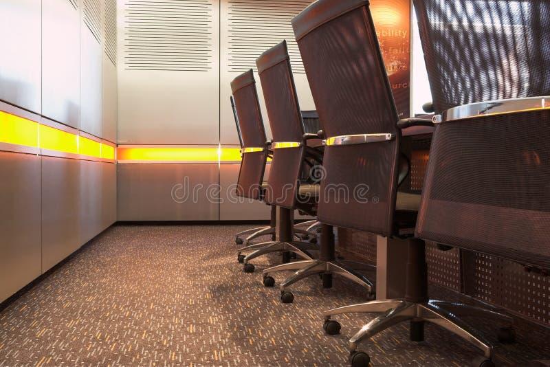 2 office στοκ εικόνες