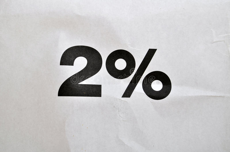 chase united credit card interest rate
